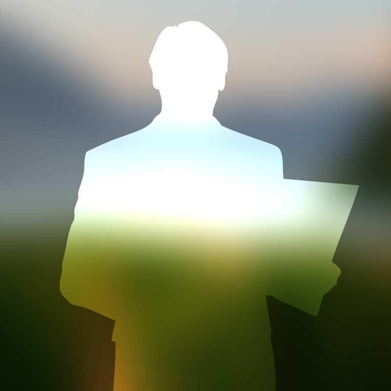 person-01