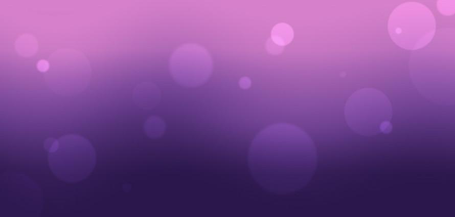 new-purple