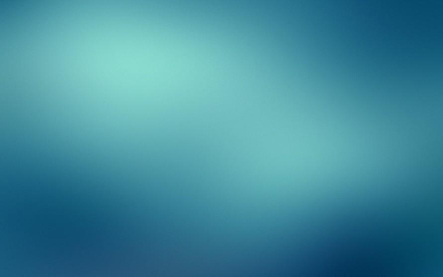 325524_minimalizm_gradient_svechenie_sinij_tekstura_2560x1600_(www.GdeFon.ru)