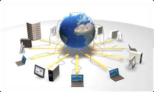 Внедрение и поддержка IT инфраструктуры