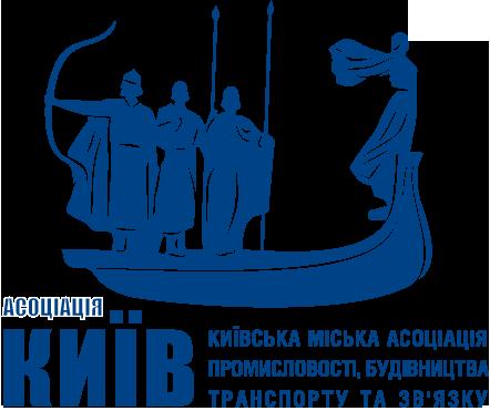 logo_Kiev